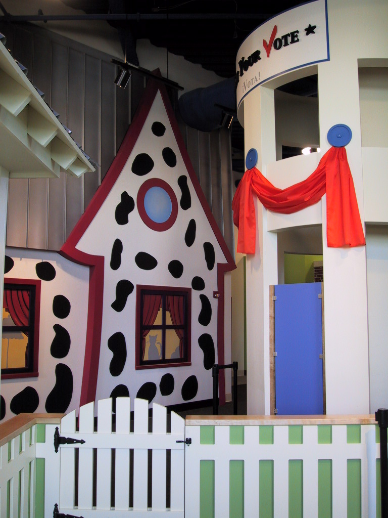 w.pg.edventure.house.jpg