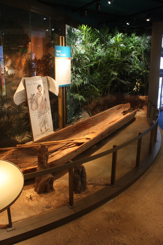 w.home.slide7.dugout canoe.JPG