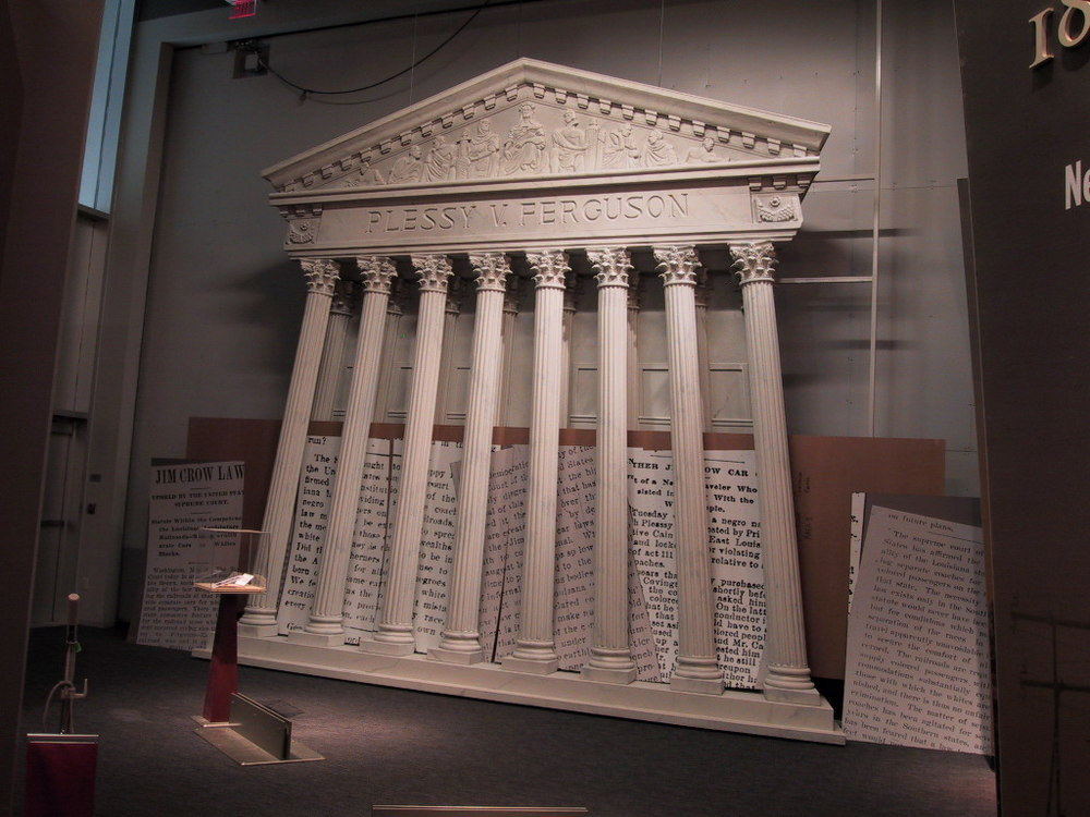 w.pg.models.architecture.supreme court.jpg