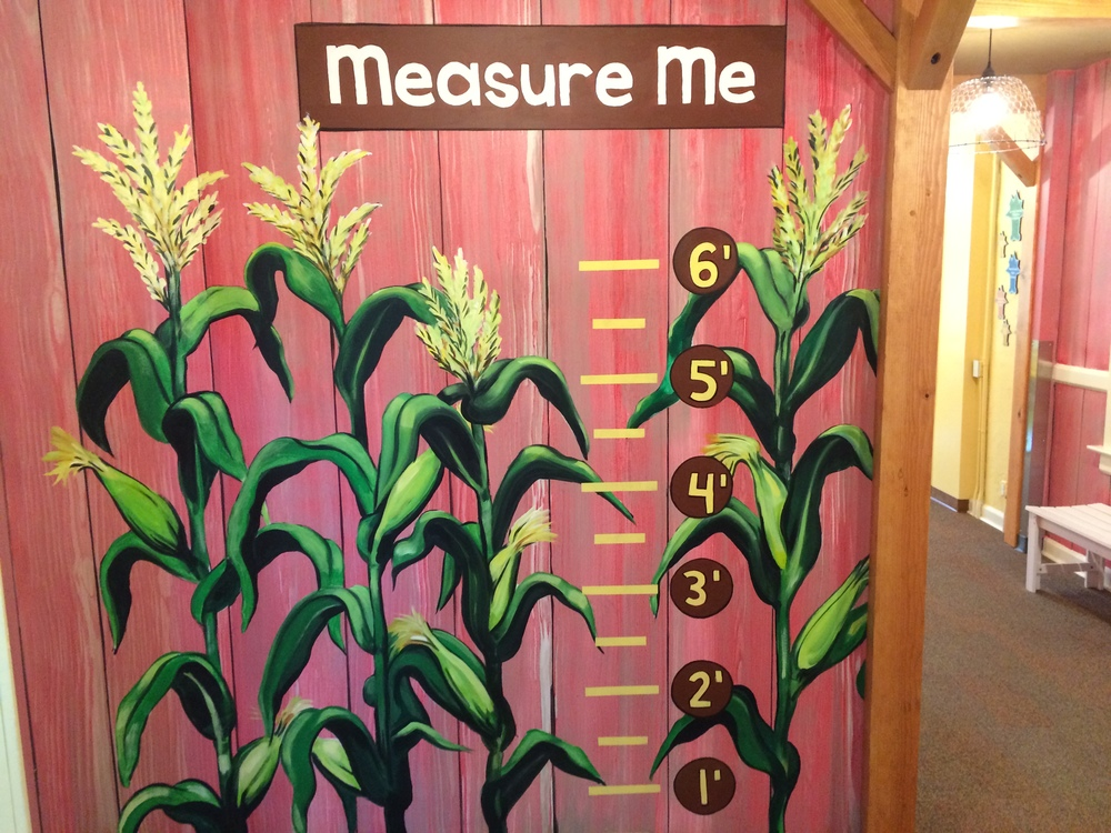 w.custom scenic painting.corn.JPG