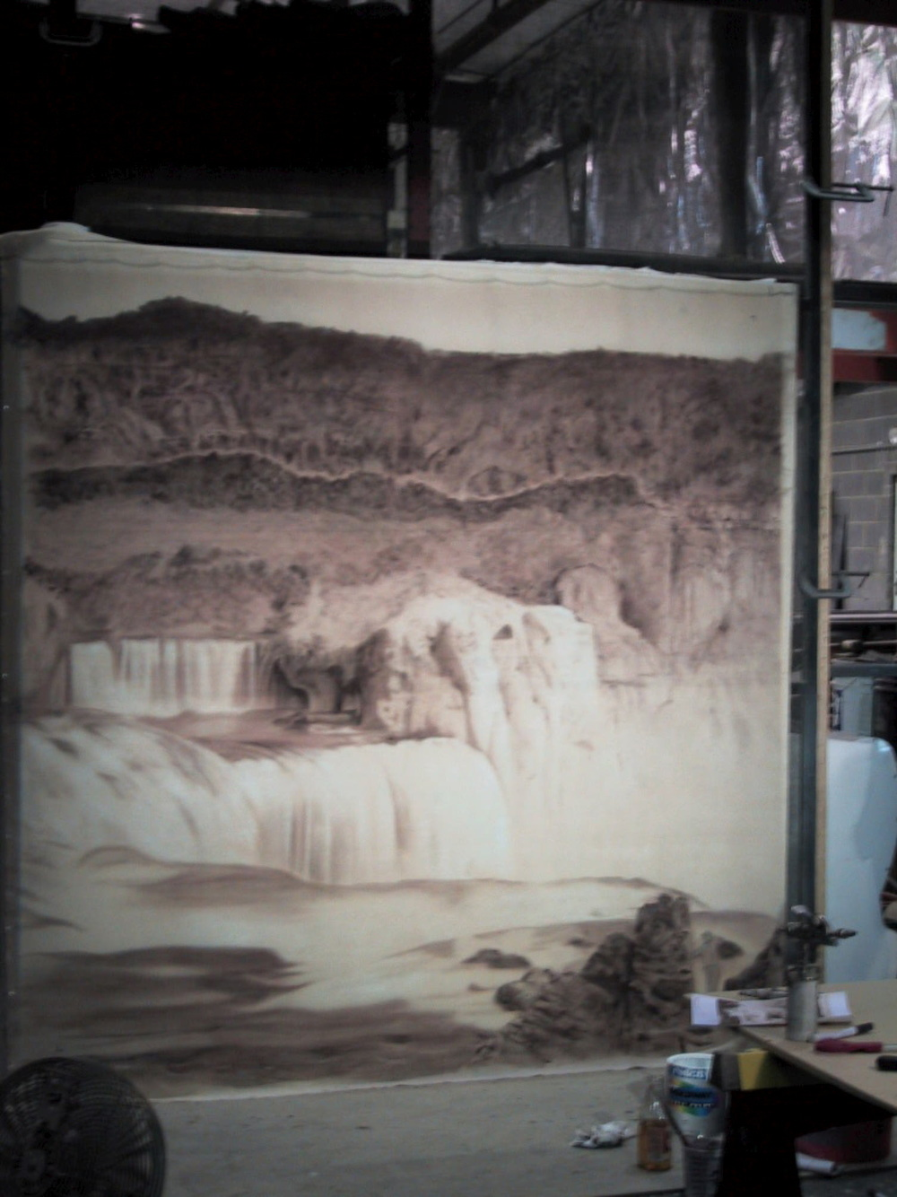w.murals.waterfalls.jpg