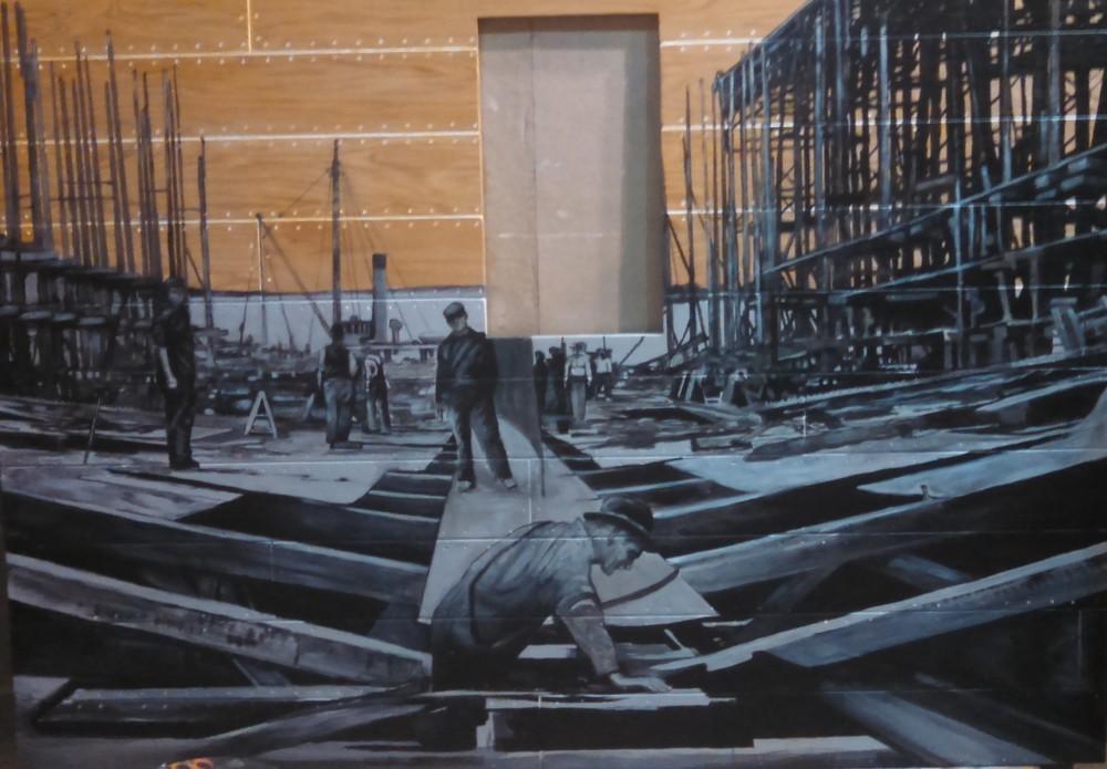w.pg.murals.shipbuilders.jpg
