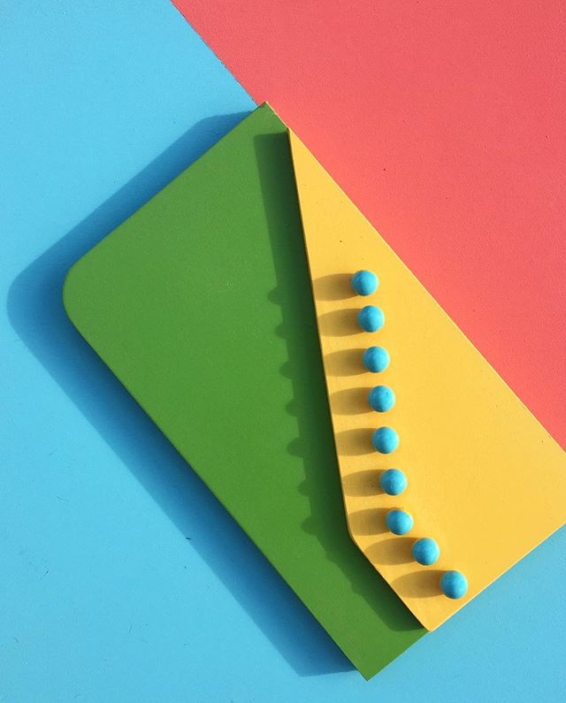 . . . . . #design #designlife #designers #furniture #furnituredesign #minimal #minimaldesign #drawing #collage #designnotart #color #minimalzine #minimalism #minimalist #nola #showmeyournola #local #rentalmag #rsa_minimal #tv_simplicity#play #minimalmood #designs #designideas #designporn #featureshoot #designer