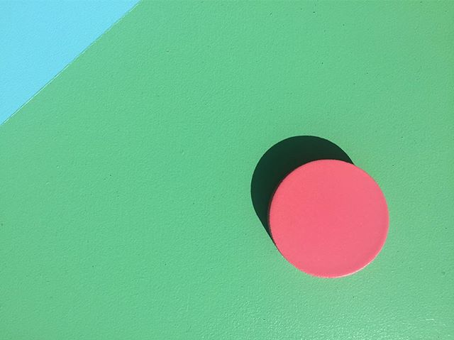 #happywednesday . . . . . #design #designlife #designers #furniture #furnituredesign #minimal #minimaldesign #drawing #collage #designnotart #color #minimalzine #minimalism #minimalist #nola #showmeyournola #local #rentalmag #rsa_minimal #tv_simplicity#play #minimalmood #designs #designideas #designporn #featureshoot #designer #soulminimalist