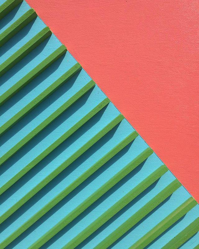 . . . . . . #design #designlife #designers #furniture #furnituredesign #minimal #minimaldesign #drawing #collage #designnotart #color #minimalzine #minimalism #minimalist #nola #showmeyournola #local #rentalmag #rsa_minimal #tv_simplicity#play #minimalmood #designs #designideas #designporn #featureshoot #designer