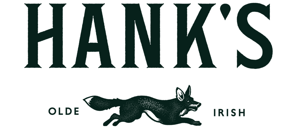 HANKS_LOGO-WEBSITE-GREEN.png