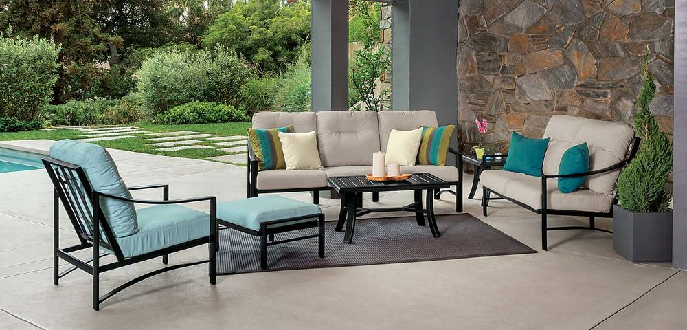 At Our Store Youu0027ll Also Find A Wide Variety Of Patio Furniture, To Make  Sure Your Outdoor Space Feels Like Home.
