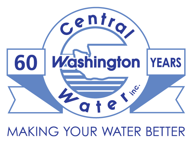 Central Washington Water