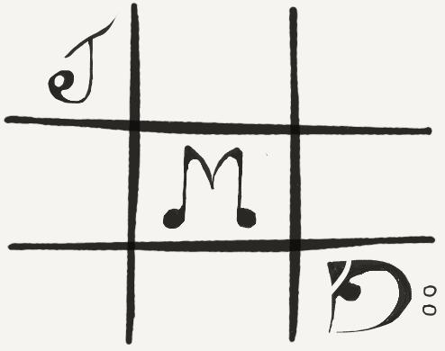 JMD tic tac logo.png