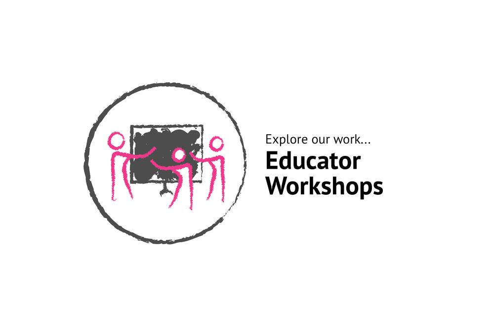 Spark_Web_WORKslides-EducatorWorkshops.png