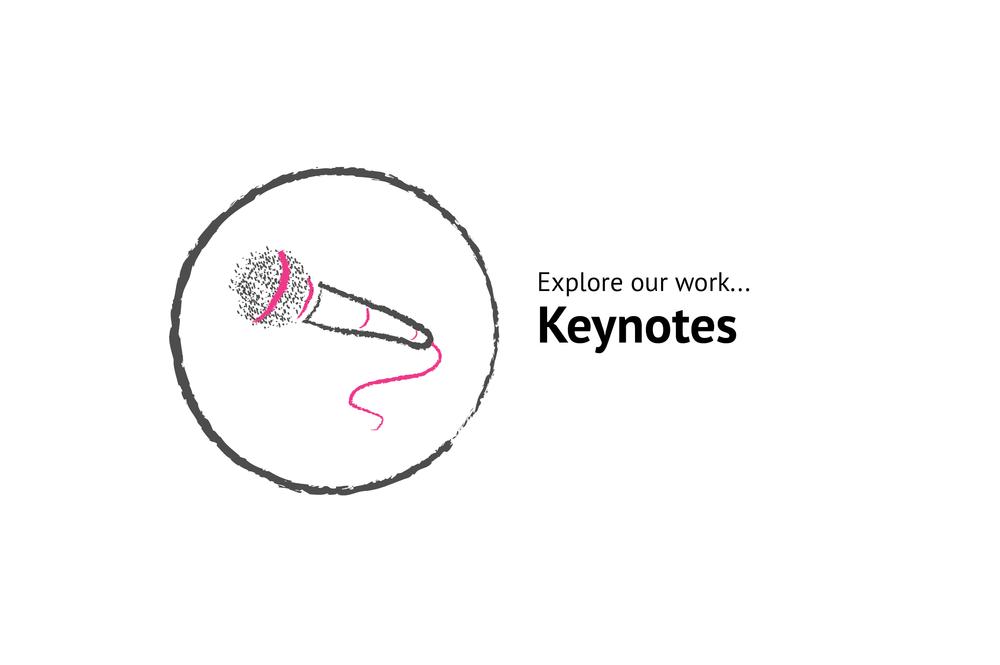 Spark_Web_WORKslides-Keynotes.png