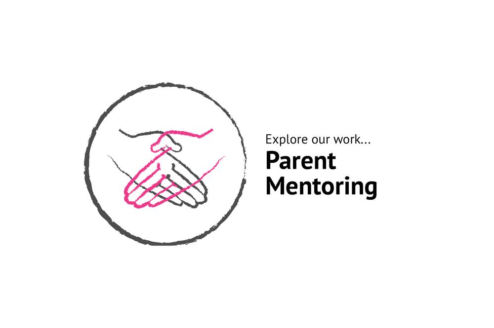 Spark_Web_WORKslides-ParentMentoring.png