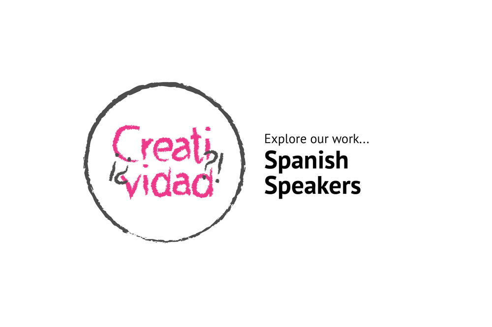 Spark_Web_WORKslides-SpanishSpeakers.png