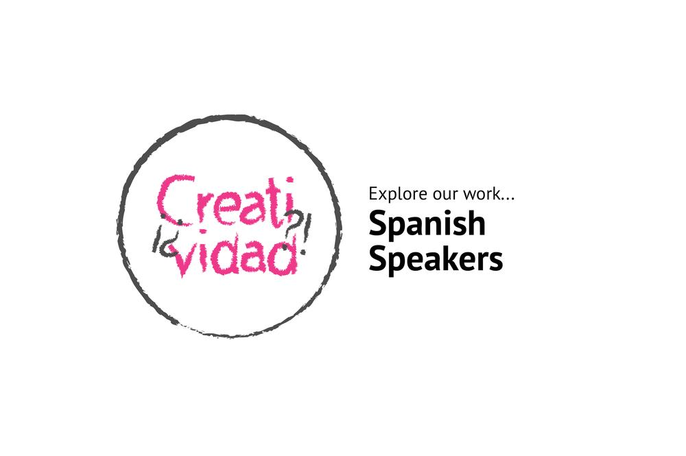 Spark_Web_WORKslides-SpanishSpeakers.png
