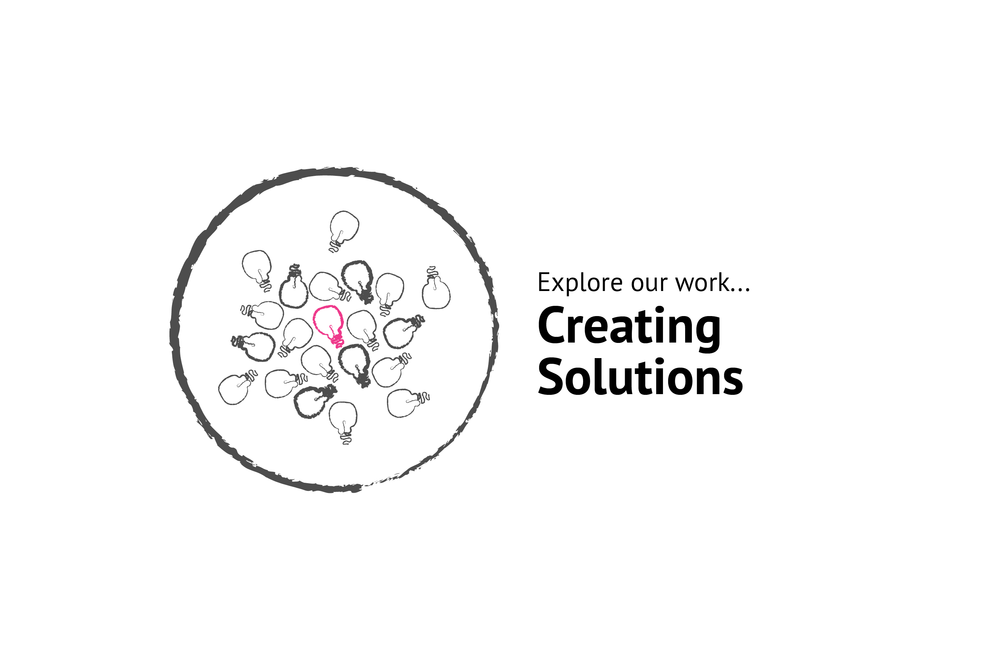 Spark_Web_WORKslides-CreatingSolutions.png