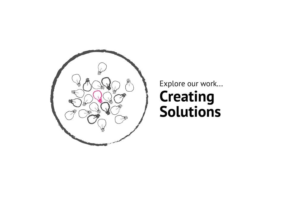 Spark_Web_WORKslides-CreatingSolutions.png