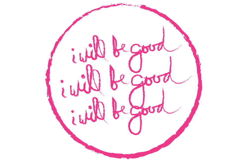 Spark_Web_AUXIcons-iwllbegood.png
