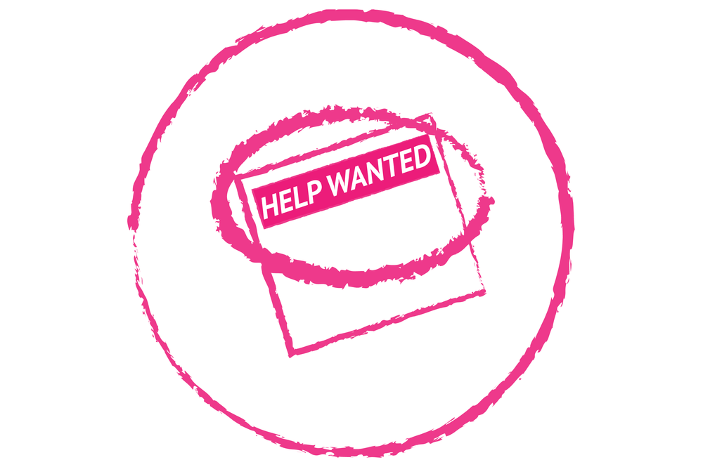 Spark_Web_Icon_HelpWanted.png