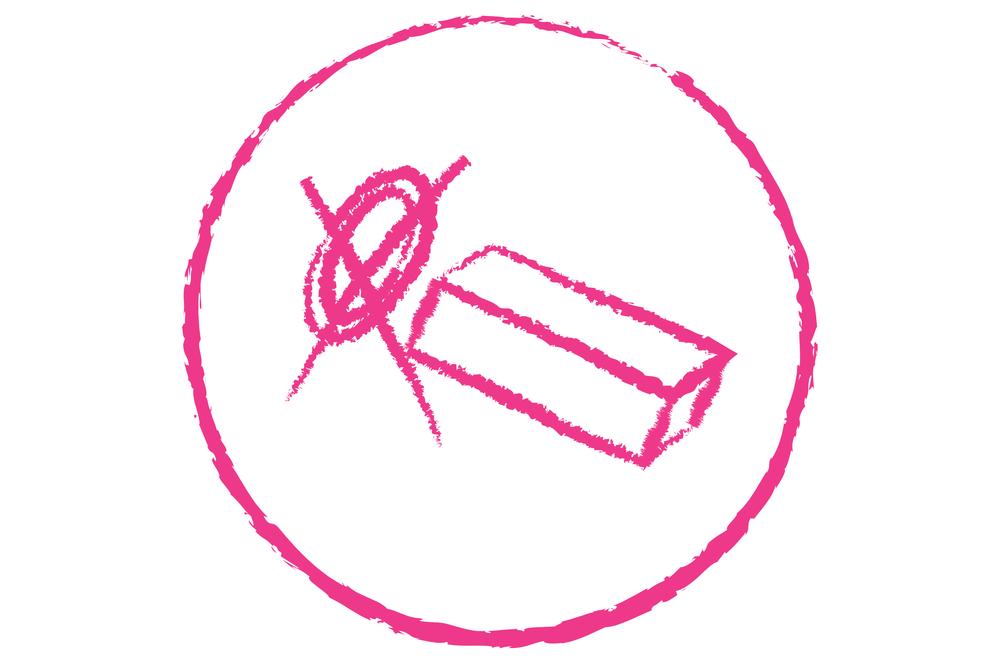 Spark_Web_AUXslides-squarepeg.png