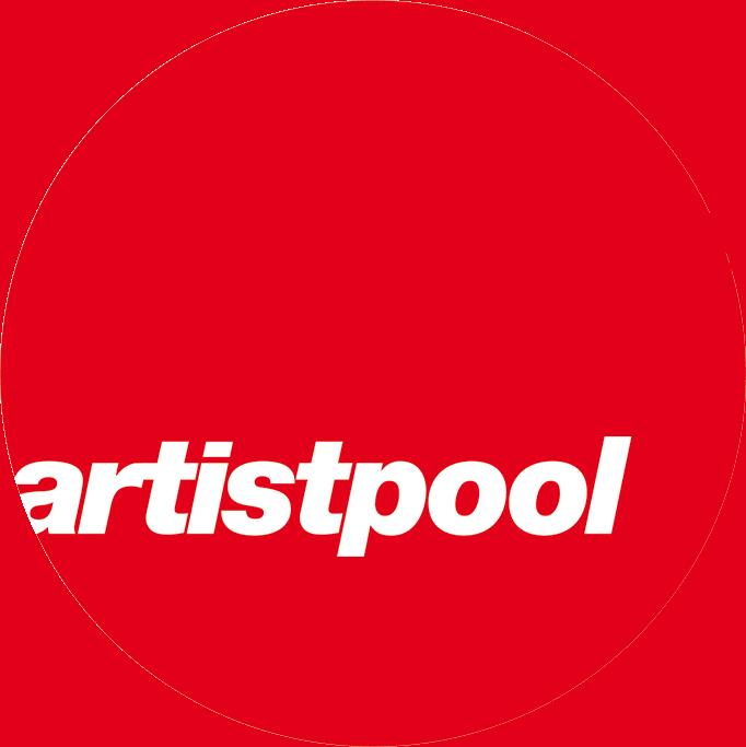 Artistpool.png