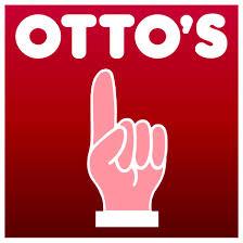 logo_otto's.jpg