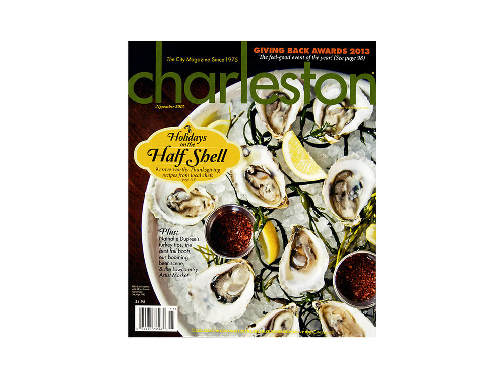 7-CM-Nov2013-cover.jpg