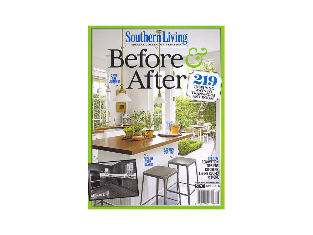 9-Before After-Sept2014-cover.jpg