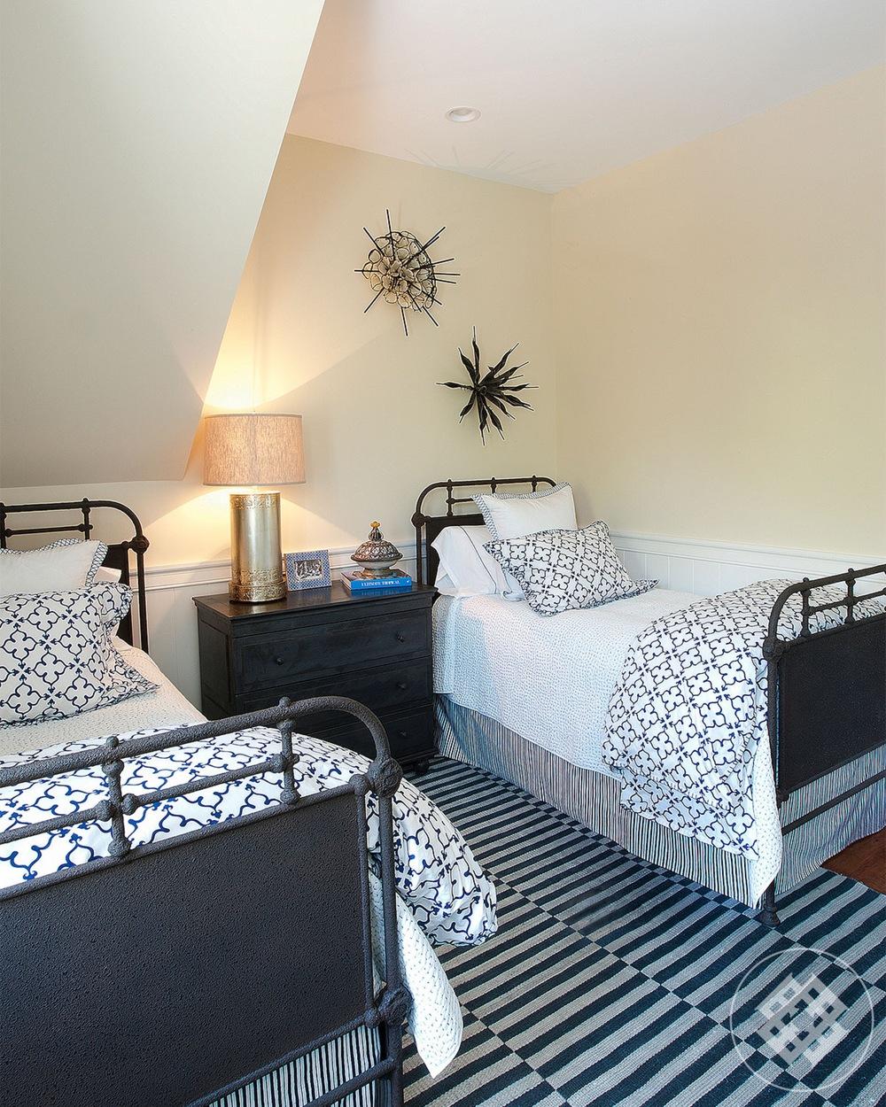 Bedroom 2-1200x1500.jpg