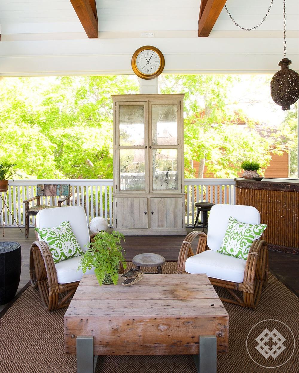 Porch-1200x1500.jpg