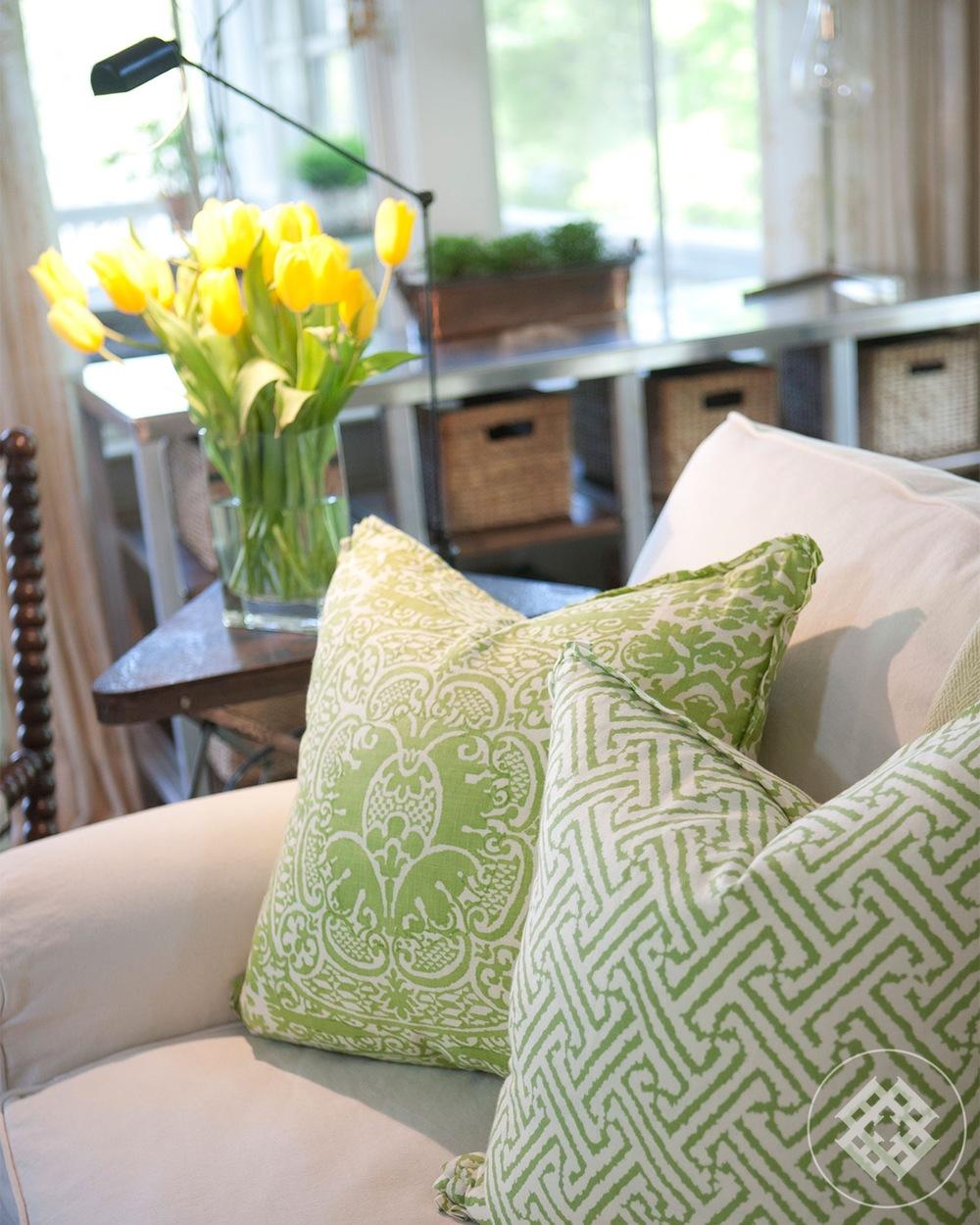 Sofa-1200x1500.jpg
