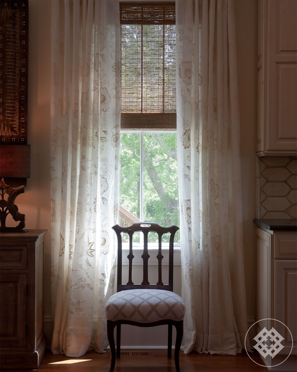 Window-1200x1500.jpg
