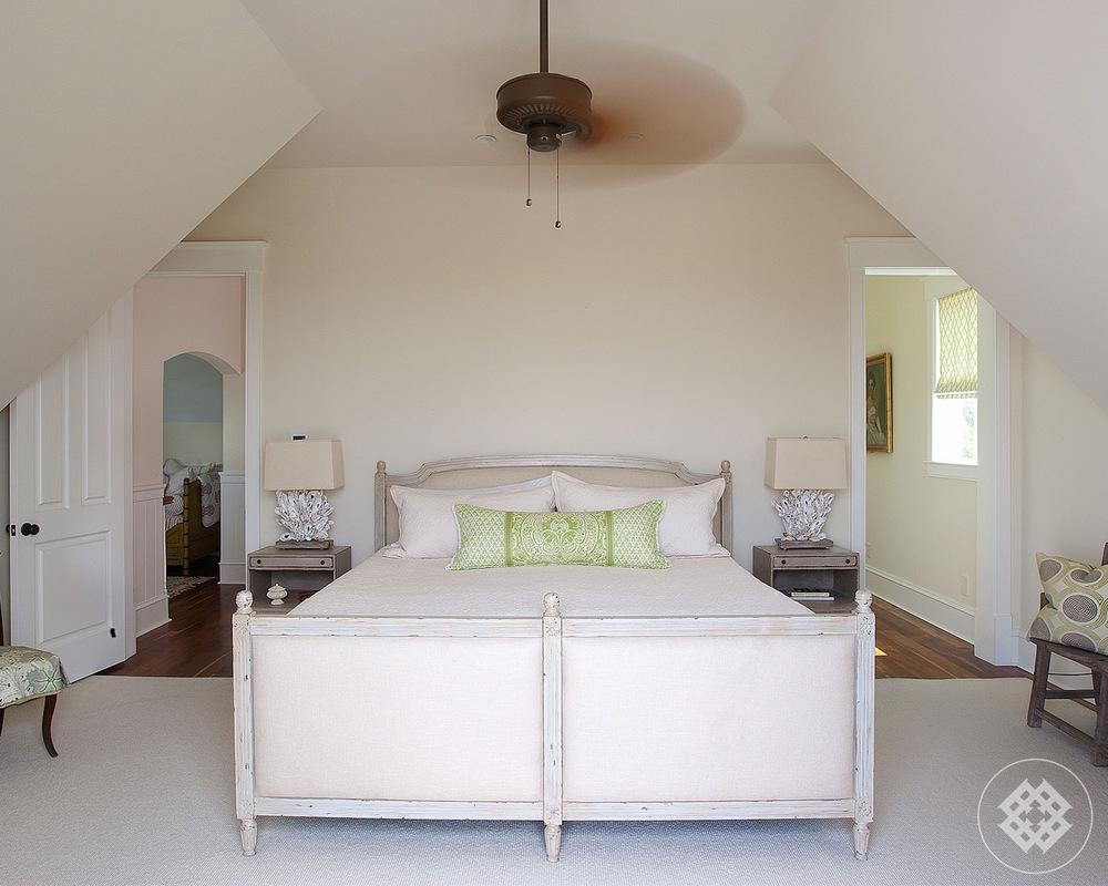 Bedroom 1-1500x1200.jpg
