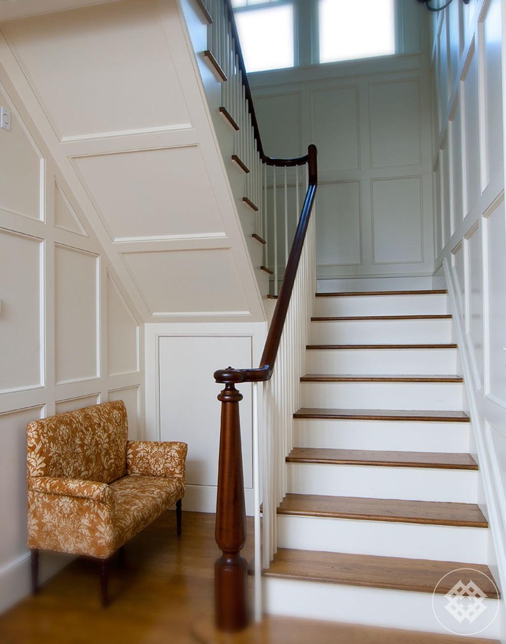 aov-stair3518-1179x1500.jpg