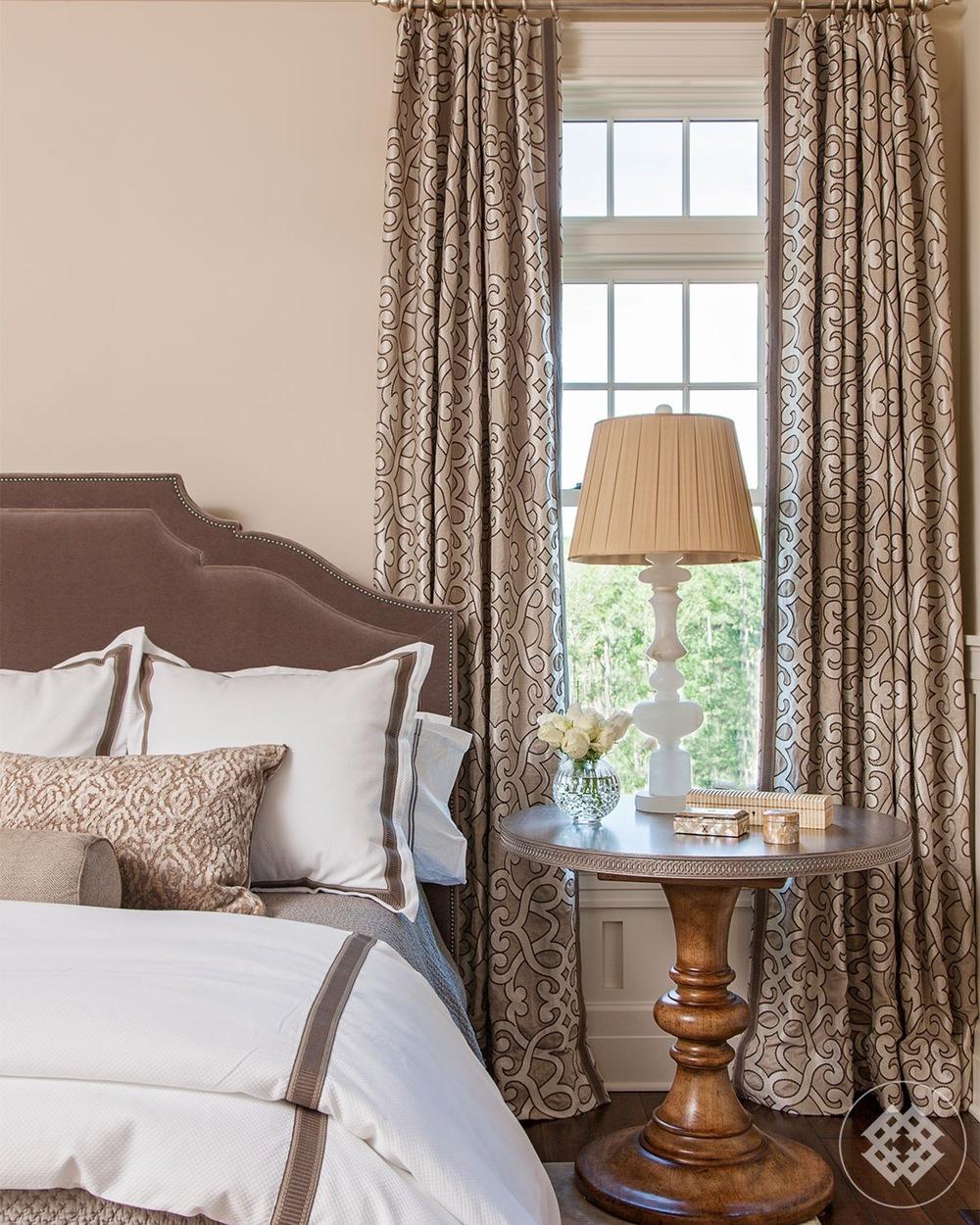 lmr-bedroom237-1200x1500.jpg