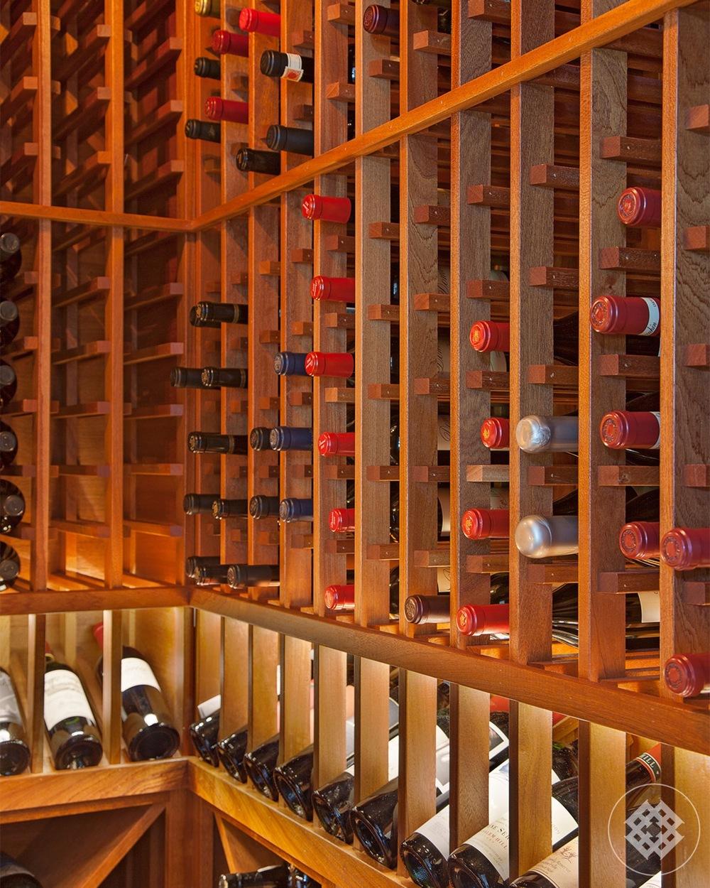 lmr-cellar106-1200x1500.jpg