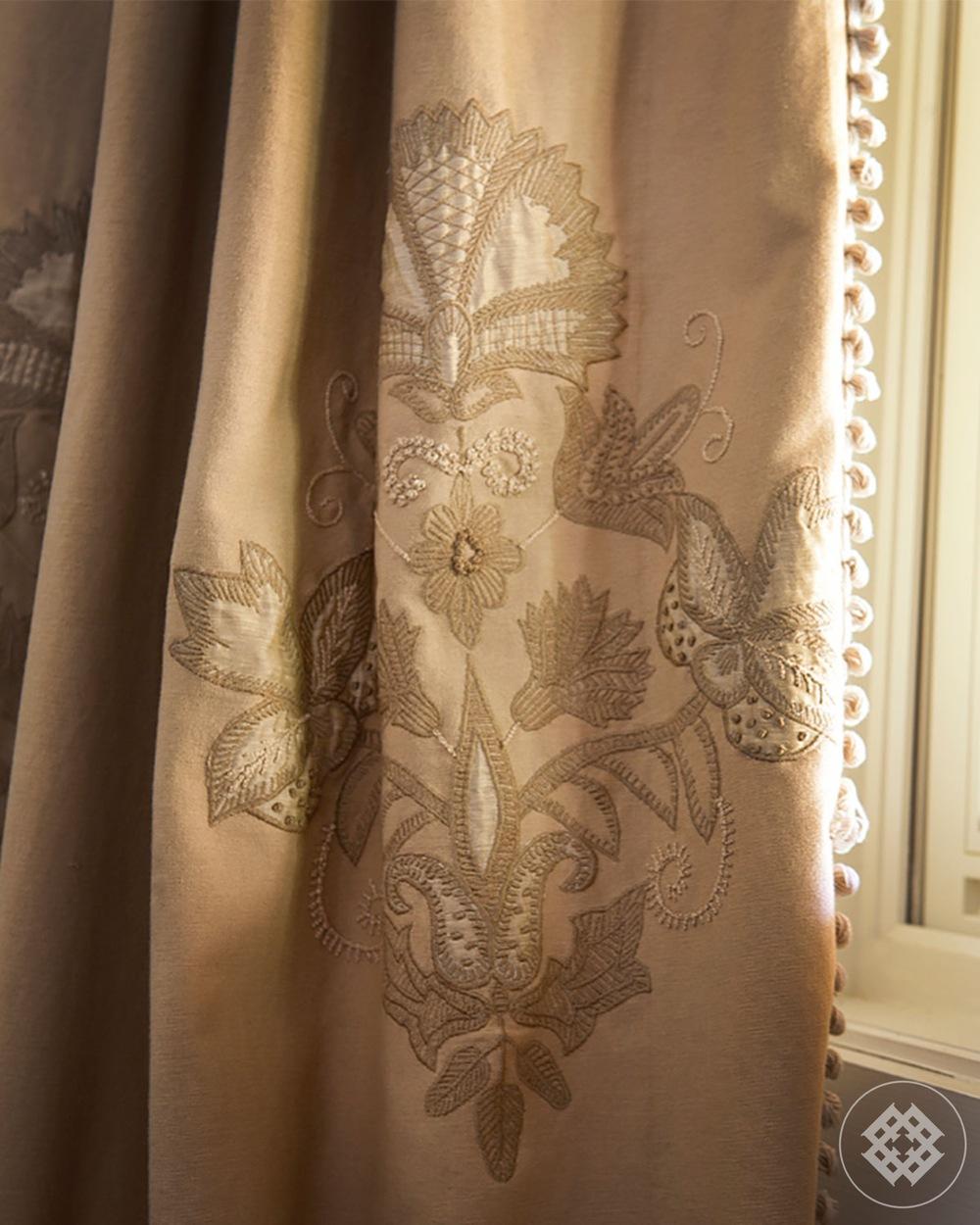 mcm-curtain-1200x1500.jpg
