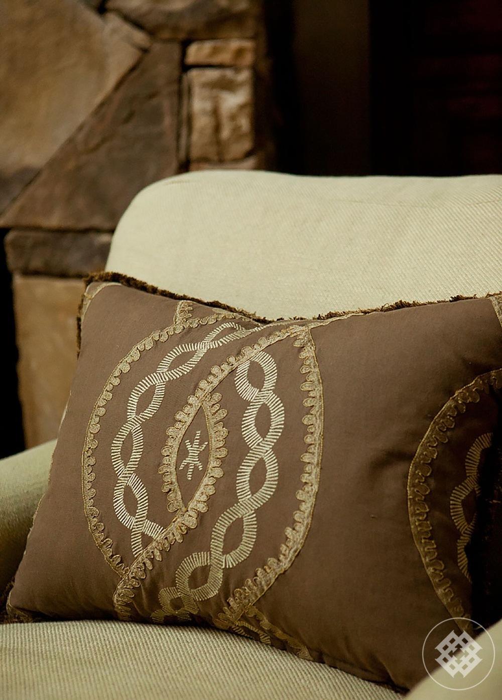 mcm-pillow-1075x1500.jpg