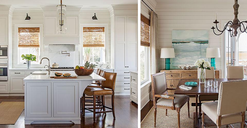 eir-kitchen-960x500.jpg