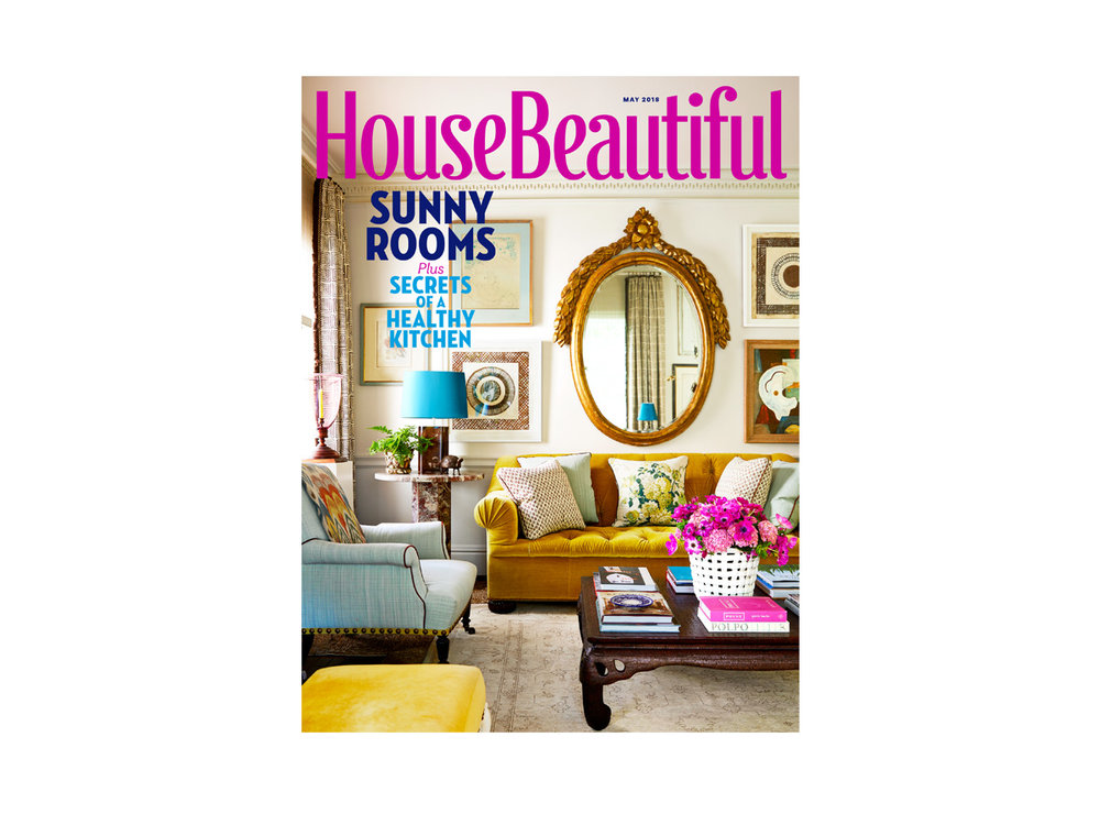 House-Beautiful-May-2018-cover.jpg
