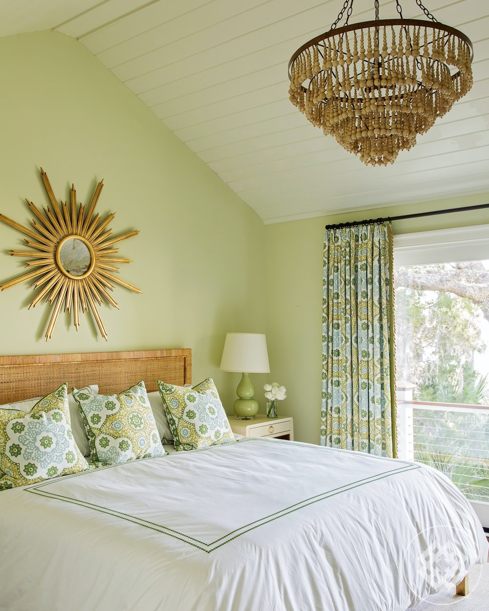 hss-master-bedroom-wood-beaded-chandelier.jpg