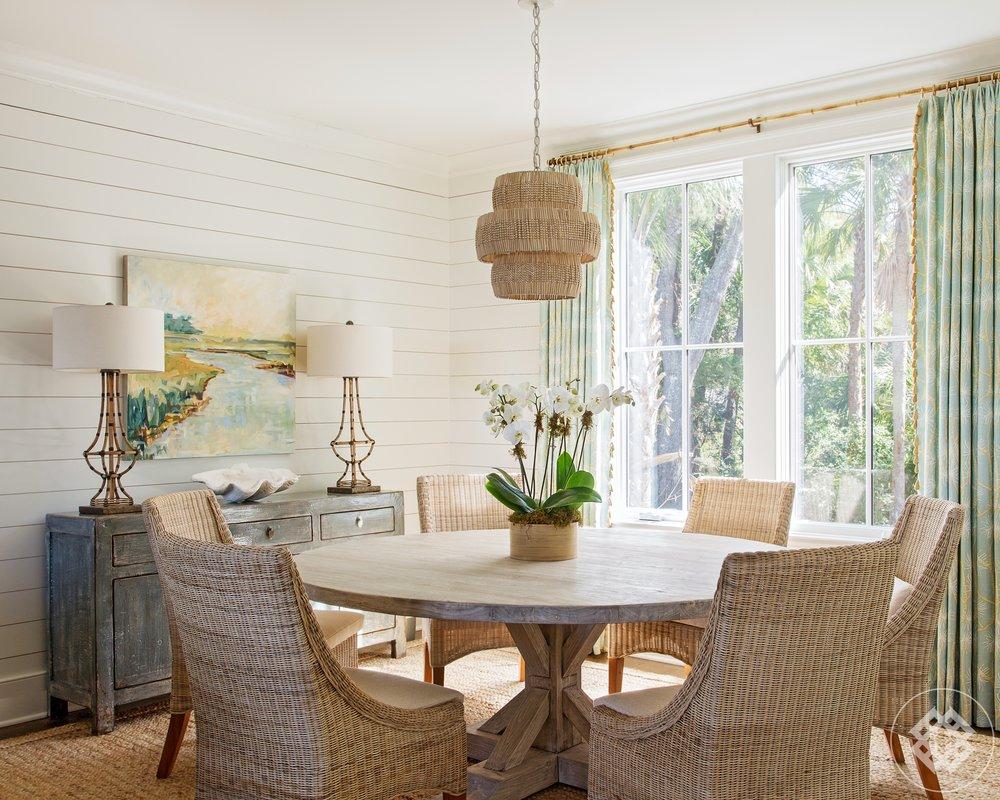 hss-dining-room-raffi-woven-pendant-artist-cami-hutchinson-painting.jpg