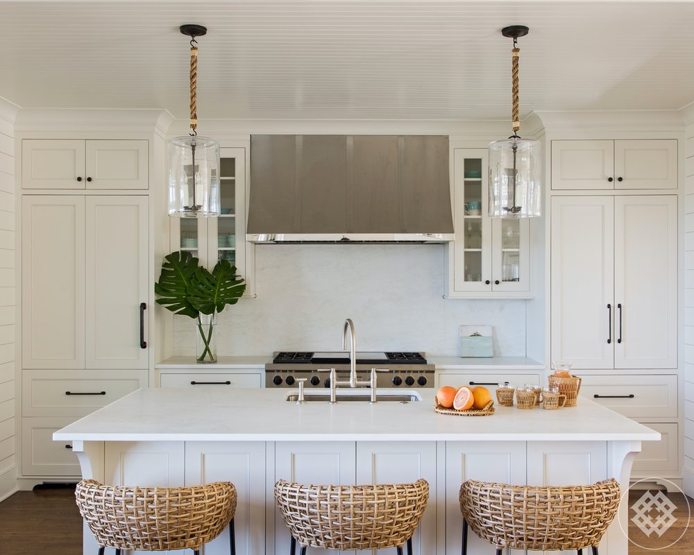 hss-kitchen-white-namib-countertop-hand-blown-glass-pendants.jpg