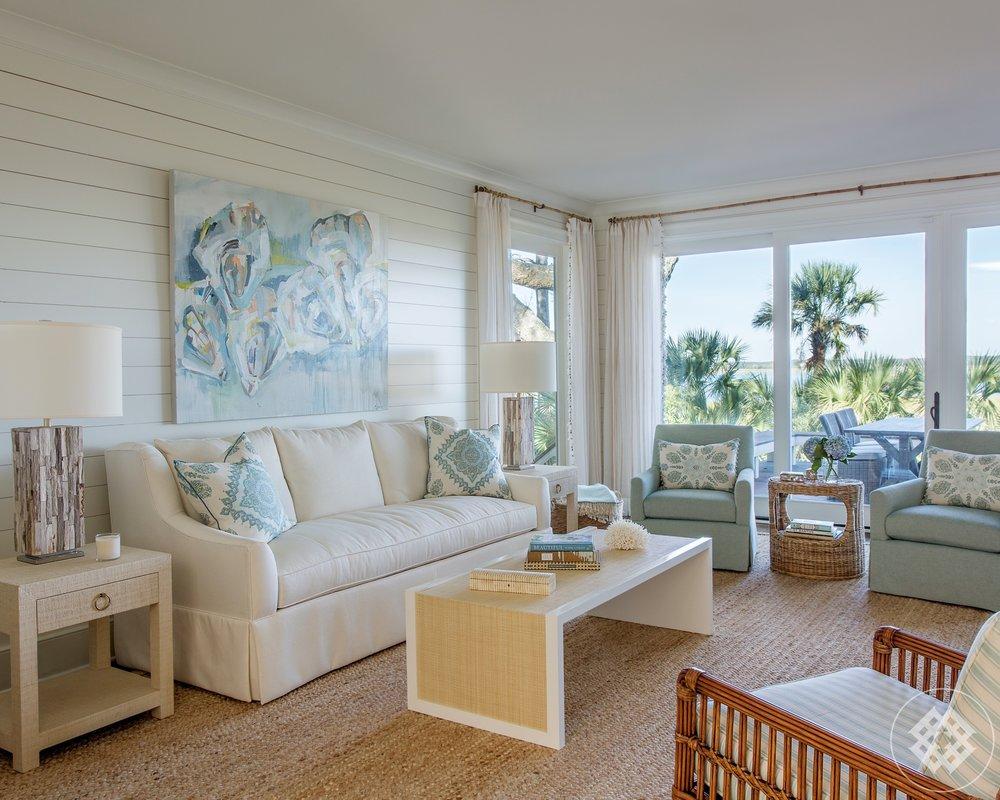 hss-living-room-custom-oyster-painting-charleston-artist-chelsea-goer.jpg