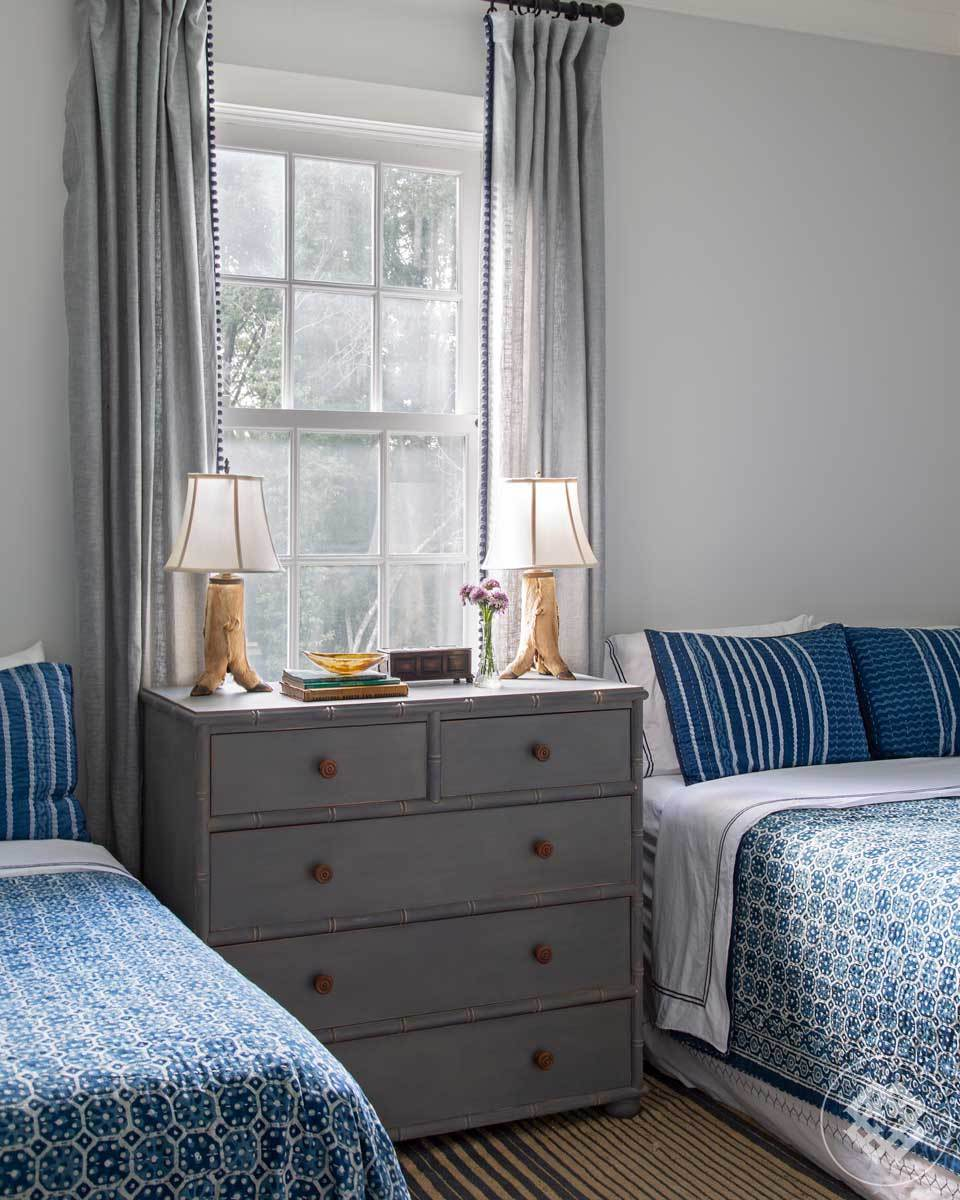 mfh-grey-bamboo-chest-linen-curtains-blue-detail.jpg