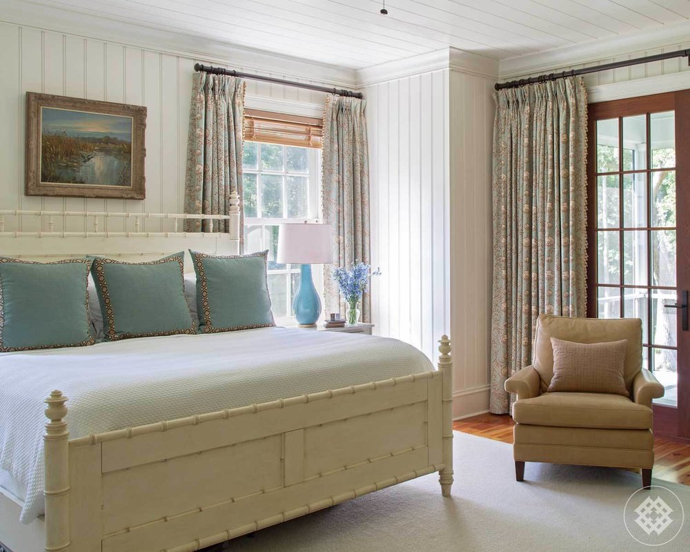 mfh-master-bedroom-shiplap-bamboo-bed.jpg
