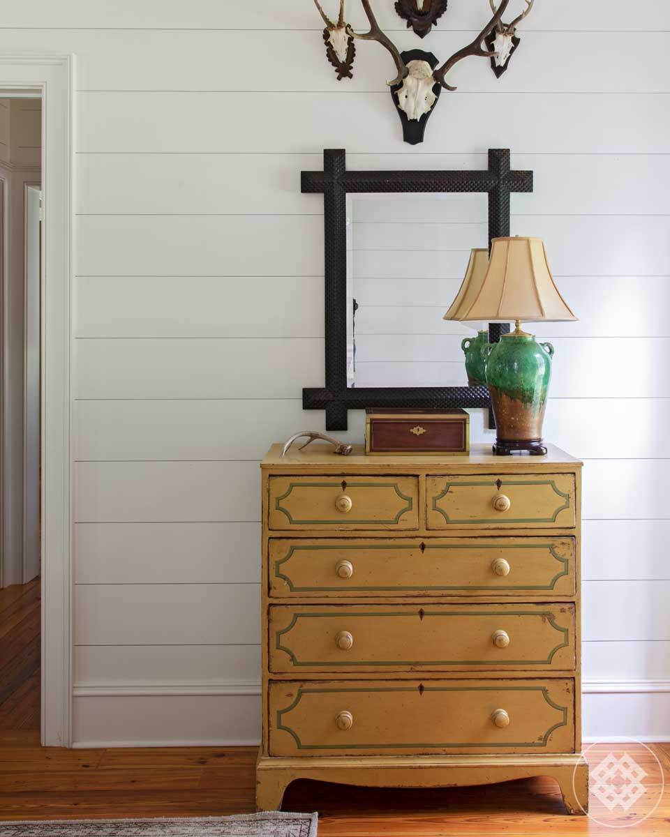 mfh-shiplap-vintage-chest-horns.jpg