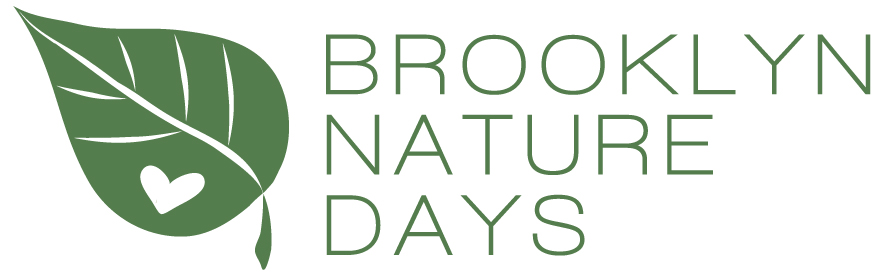 Brooklyn Nature Days