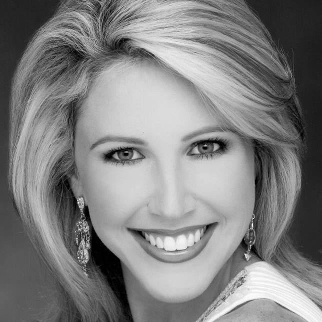 Mrs. North Carolina 2005 - Kelly Ann Somers
