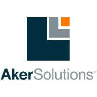 Aker-Solutions2-logo.jpg