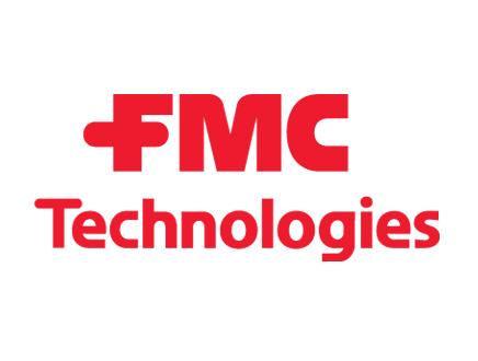 logo_fmctechnologies.jpg